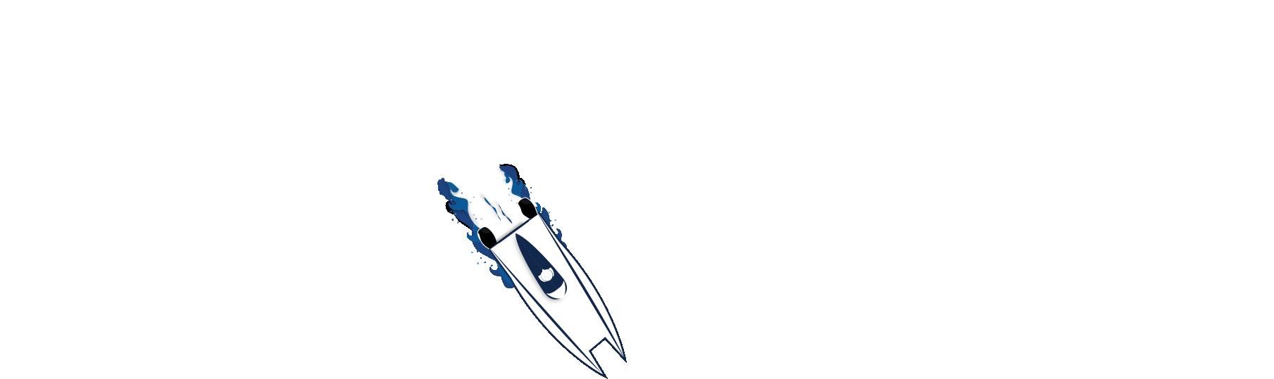 Tvedestrand Racing Klubb